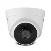 Camera Dome hồng ngoại Turbo HD Hikvision DS-2CE56F7T-IT3
